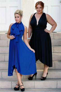 Infinity Dress, Be Inspired Boutique, small through plus size, $48.99 #inspiredbyyou