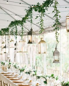 Post FeedsWelcome take this Rustic Wedding Decorations Cheap as an/a example of our variety of objectives. You can practice Rustic Wedding Decorations. Rustic Lanterns, Wedding Lanterns, Outdoor Wedding Decorations, Outdoor Weddings, Wedding Tent Lighting, Outdoor Wedding Flowers, Wedding Marquee Decoration, Party Tent Decorations, Wedding Greenery