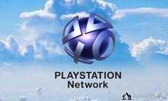 Oyun konsollarının aktif olarak internet bağlantısını içermesi üzerine oyuncuları dijital dünyada birbirine bağlayarak hem oyun firmaları hem de birbirleri ile aktif iletişim ve etkileşimde olma imkanı sağlamak üzere Sony tarafından kurulan Playstation Network, özellikle dördüncü nesil konsolun çıkışı ile birlikte çok oyunculu oyunlar için Plus üyeliğinin gerekli olması ile birlikte daha fazla oyun sever tarafından tecrübe edilmeye başla