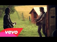Pre-VEVO play count: 29,104,971 Music video by Lady Antebellum performing Need You Now. (P) (C) 2009 Capitol Records Nashville. All rights reserved. Unauthor...