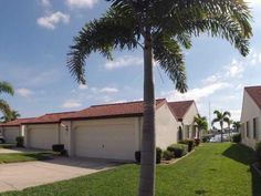 Just Listed! 3830 Bal Harbor Blvd #17, Punta Gorda FL  3/2/2 Sailboat Access Waterfront Villa w/ Deeded Dock. $185K. Call me Today for details and a Pre-view (941) 626-9000
