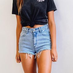 The new 'Hi Ryder Shorts' are the perf fit Shop them now via the link in our bio #peppermayo