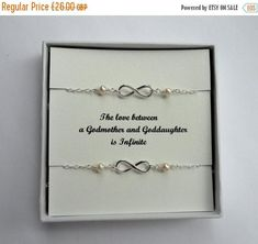 Lizzy James Maribel 2 Strand Silver Plate Wrap Bracelet Necklace in Metallic Silver Leather w Pearl Lizzy James Jewelry 0206MARIBELMETSILVER-SMALL