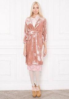 Женские блузки оптом от - enchy ru