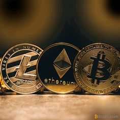 bitcoin prabanga kaip deponuoti btc į kucoin