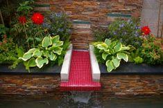 K様邸 | ガーデン、リゾート | 外構(エクステリア)・庭の【ザ・シーズン】こだわりの施工例紹介