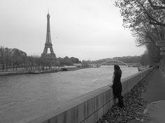 Paris, je t'aime Paris Skyline, Spaces, Album, Travel, Picasa, Lust, Viajes, Destinations, Traveling