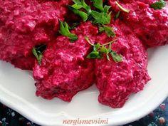Pembe sultan tarifi Yoğurtlu pancar salatası tarifi Yoğurtlu pancar salatası nasıl yapılır   Yıllardır yoğurtlu pancar salatası ...