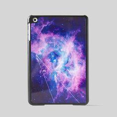 Fab.com   iPad mini Case Galaxy Purple