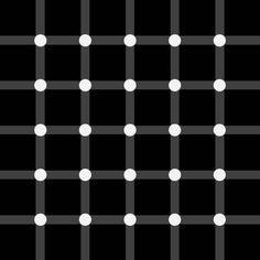 how many dots - Pesquisa do Google