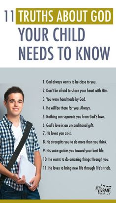 Why should teaching kids to love God be the highest priority for Christian parents? This post explains why teaching children to love God creates godly, confident kids. Discover four practical steps to (Step Children) Parenting Humor, Parenting Advice, Kids And Parenting, Peaceful Parenting, Parenting Classes, Foster Parenting, Gentle Parenting, Raising Godly Children, Raising Kids