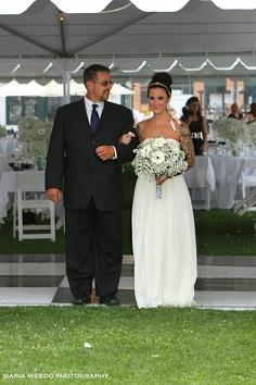 #wedding #photography #photography #canon
