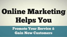 Online Marketing Utah | Contact A Utah Online Marketing Company Today.