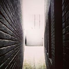 http://fotomrok.blogspot.com/ Fotograficznie i subiektywnie