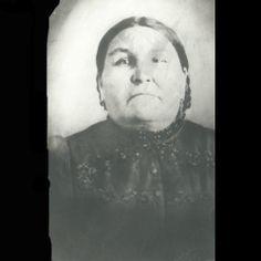 My Great Grandmother. She was a powerful medicine women - Olgala Lakota 1851 - 1932 READ FULL LIFE STORY @hanblechiadesigns.wordpress.com/author/hanblechia/ www.hanblechiadesigns.com www.hanblechiadeisgns.com.au  #hanblechiadesigns #nativeamericanbandanas #womenstshirts #womensfashion #nativeamerican #mensfashion #menstshirts #bandanas