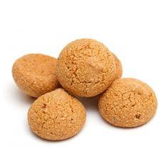 Mini palets amande Linéadiet x 5 (minceurmoinscher.com)  Sablés aux amandes riches en protéines et en fibres prêt à l'emploi.  Sablé saveur amandes idéal pour vos pauses minceur. En dessert ou encore en en-cas, les sablés sablés vous permettent une gourmandise dans votre régime hyperprotéiné. Pratique et à emporter partout,  craquez pour ces délicieux sablés aux amandes ! Votre pause douceur saveur amandes!