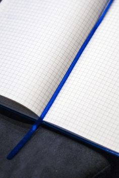 Free stock photo of notes, notepad