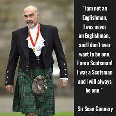 Scottish Words, Scottish Quotes, Scottish Man, Scottish Gaelic, Scottish Kilts, Scottish Highlands, Scottish Culture, Scottish Tattoos, Scottish People