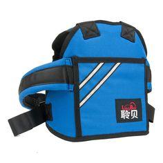 >> Click to Buy << Popular Kids Safety Harness Stroller Riding Seat Strap Back Support Belt Secure Equipment Stroller Accessories Safety Belt #Affiliate