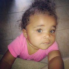 1000+ images about Mixed Babies = Cutie Pies on Pinterest ...