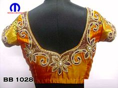 """Meetali Creations is a Residential Designer Boutique in Ludhiana (Punjab) India who employs master craftsmen and who deliver """" Made To –Measure"""" bespoke suits, Lehenga  & Wedding Wear for your Family members of highest quality."""