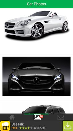 Car photos application is a must have for car wallpaper enthusiast. Categories you will find in Stanced Car photos application are: Alfa romeo, Audi, Bmw, M3, Cars and girls, Chevrolet, DTM, Infiniti, Drift, Dodge, Ferrari, Lotus, Maserati, Ford, Honda, Civic, S2000, Hyundai, Lamborghini, Lexus, Mazda, Mercedes-Benz, Mitsubishi, Nissan, Skyline, Opel, Porsche, Toyota, Subaru, Volkswagen, racing automobiles and much more beautiful jdm car wallpapers You can get the best wallpapers of Car…