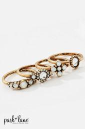 Park Lane Jewelry - Item Default | Park Lane Jewelry