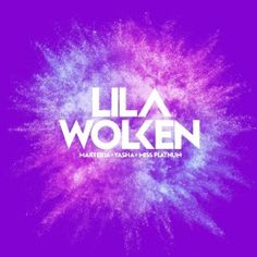 Yasha & Miss Platnum Marteria - Lila Wolken