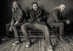 Анонс | Seether в Москве | Ray Just Arena | 16.12.2014 - http://rockcult.ru/anons-seether-ray-just-arena-16-12-2014/