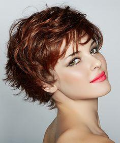 100% Human Hair Wigs in Hair Club Dublin 4 Short Haircuts 5954e6e9f