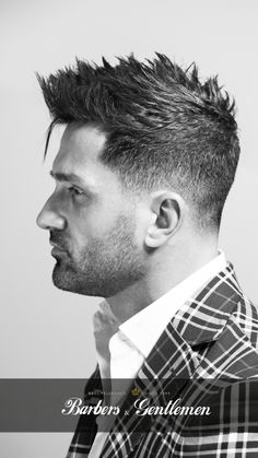 Men's Hair Style 2018 The best   Peluqueria en Elche  BARBERS & GENTLEMEN By Abel Pelukeros  www.abelpelukeros.com  #Barberia #Elche #Abelpelukeros #Peluqueria #Masculina #Hombres #Caballeros #Barbershop #Men #Barba #barbas #mejor #best #Hairstyle #menstyle #Shave #Haircut #barbero #peluquero #Caballero #Masculino #Hair #Pelo #Beard #Style #Alicante #Barbers #Gentlemen