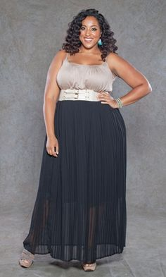 Join us at Ourfamilytime.net Plus Size Clothing   Curvy fashion at www.curvaliciousclothes.com