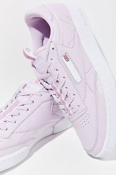 8a738085f1720 Reebok Club C 85 RT Sneaker Clothes For Sale