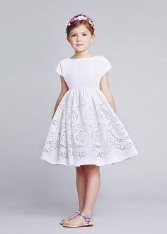 Коллекция D&G junior весна-лето 2014 / Мода / trendy