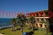 Hotel Estalagem do Mar   https://www.travelzone.pl/hotele/portugalia/wyspa-madera/estalagem-do-mar