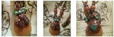 Tania Spivey-Moobie Grace Designs Soup, Beads, Party, Blog, Design, Beading, Bead, Parties