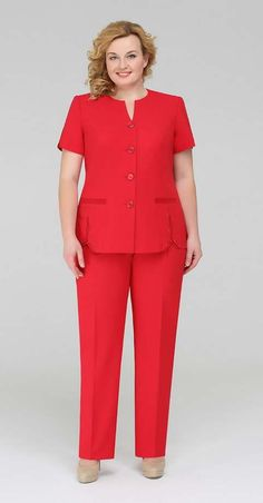 Fashion Pants, Fashion Dresses, Suits For Women, Clothes For Women, Stylish Dresses For Girls, African Attire, African Fashion, Plus Size Outfits, Plus Size Fashion