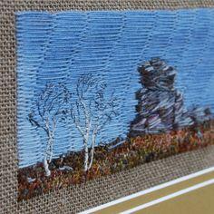 Mother Cap – Cognissart Textile Art, Textiles, Cap, Rugs, Painting, Home Decor, Baseball Hat, Farmhouse Rugs, Decoration Home