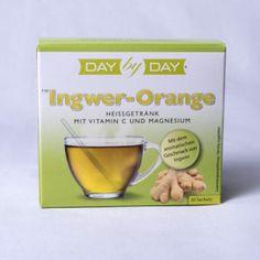 3-Heißgetränk-Ingwer-Orange-Art.Nr.-422195
