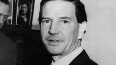 A new exhibition celebrating the life and work of the late MI6 officer and Soviet agent Kim Philby has opened in Moscow. As a member of the infamous Cambridge Five group of spies, Philby fed secrets to the Kremlin throughout the 1940s and 50s before he defected to the USSR in 1963. Video... - #Agent, #Double, #Exhibition, #Honoured, #Kim, #Moscow, #Philby, #TopStories