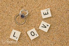 "S I M P L E ♥️ ""love is the absence of all expectations ""Bryon katie #weddings #weddingbliss #weddinginspiration #weddingideas #weddingdetails #weddingdress #shireweddings #shireweddingphotographer #shirewedding #couples #love #picoftheday #brideandgroom #sweetweddings #shirephotographer #sydneyweddingphotographer #sydneyweddings #sydneyweddingphotography #diamondphotovideo Dance Photography, Children Photography, Portrait Photography, Wedding Photography, Wedding Shoot, Our Wedding, Wedding Rings, Future Photos, Family Images"