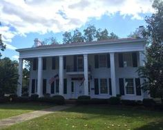 730 Main Street in West Point - This listing provided by Colin Krieger, Realtor, Re-Max Partners, 662.327.7705.  This listing provided by Colin Krieger, Realtor, Re-Max Partners, 662.327.7705.