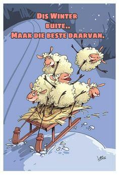 cute drawings of animals Sheep Art, Sheep Wool, Tierischer Humor, Sheep Illustration, Cute Sheep, Sheep And Lamb, Christmas Art, Illustrations, Cute Cartoon