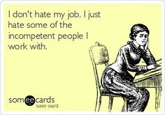 15 Ideas for funny work memes offices humor boss Job Humor, Nurse Humor, Manager Humor, Funny Quotes, Funny Memes, Hilarious, Memes Humor, Funny Signs, Someecards