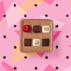@dschwen  We teamed up with @SonicDriveIn to transform their Creamery Shakes into #SquareShakes, the world's first product designed for Instagram.  No filter needed for this chocolaty goodness!  2016/04/05 01:33:31
