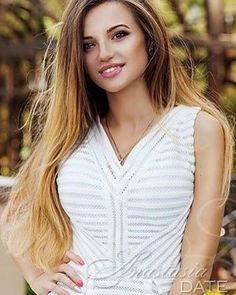 Alina is romantic, sensitive, vulnerable, intelligent, well educated, honest and responsible person. @anastasia_date #AnastasiaDate #date #dating #onlinedating #prettybabe #prettygirls #girls #girl #love #instagirl #instalike #like #slavicgirls #beautifulgirls #beauty #gorgeous #pretty #instapretty #romance #romantic #relationshipgoals #match #enjoy #photooftheday #picoftheday