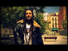 Reggae contra la Intolerancia - YouTube