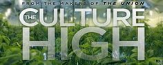 "The same team that brought us ""The Union"" in 2007 is back with ""The Culture High"" - a two-hour documentary that examines the War on Drugs with the help of Snoop Dogg, B-Real, Wiz Khalifa and host of legal and science experts."