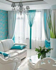 teenager zimmer design ideen sofa dekokissen schrank | phil's, Schlafzimmer design