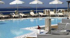 Rocabella Mykonos Art Hotel & Spa - Mykonos Greece  Reviewed by: @woodandluxe  Explore this and other boutique hotels at Tucked Away Hotels (link in bio)  #boutique #boutiques #boutiquehotels #designhotels #hotels #travelgram #hotel #travelinggram #mytravelgram #instadaily #traveller #igtravel #instatravel #instatraveling #wanderlust #travelers #huffpostgram #travelguide #vacation #interiordesign #design #worldtraveler #europe #greece #greek #greekislands #mediterranean #mykonos #cyclades